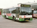 644-8 Volvo-Berkhof recl-a