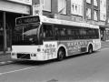 644-9 Volvo-Berkhof recl-a