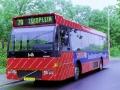 646-1 Volvo-Berkhof recl-a
