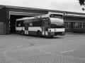 646-10 Volvo-Berkhof recl-a