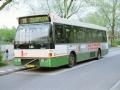646-3 Volvo-Berkhof recl-a