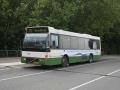 646-4 Volvo-Berkhof recl-a