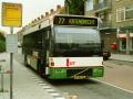 646-5 Volvo-Berkhof recl-a