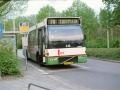 646-6 Volvo-Berkhof recl-a