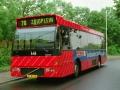 646-7 Volvo-Berkhof recl-a