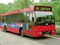646-8 Volvo-Berkhof recl-a