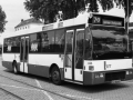 646-9 Volvo-Berkhof recl-a