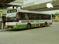 647-1 Volvo-Berkhof recl-a