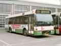 648-1 Volvo-Berkhof recl-a