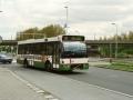 648-2 Volvo-Berkhof recl-a