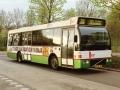 648-3 Volvo-Berkhof recl-a