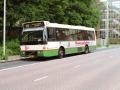 649-2 Volvo-Berkhof recl-a