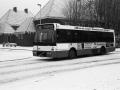 649-3 Volvo-Berkhof recl-a