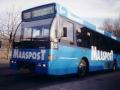 650-10 Volvo-Berkhof recl-a