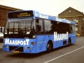 650-2 Volvo-Berkhof recl-a
