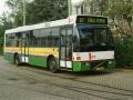 650-4 Volvo-Berkhof recl-a