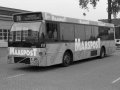 650-5 Volvo-Berkhof recl-a