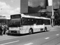 650-8 Volvo-Berkhof recl-a
