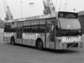 650-9 Volvo-Berkhof recl-a