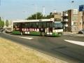 651-1 Volvo-Berkhof recl-a