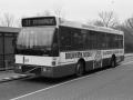 652-1 Volvo-Berkhof recl-a