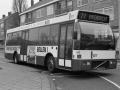 652-2 Volvo-Berkhof recl-a