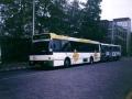 652-3 Volvo-Berkhof recl-a