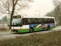 653-1 Volvo-Berkhof recl-a