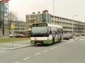 653-2 Volvo-Berkhof recl-a