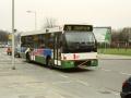 653-3 Volvo-Berkhof recl-a