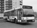 653-4 Volvo-Berkhof recl-a