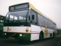 653-5 Volvo-Berkhof recl-a