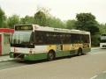 654-1 Volvo-Berkhof recl-a