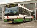 655-1 Volvo-Berkhof recl-a