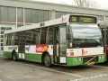 655-2 Volvo-Berkhof recl-a