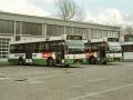 655-3 Volvo-Berkhof recl-a