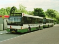 656-1 Volvo-Berkhof recl-a