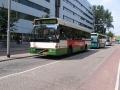 656-3 Volvo-Berkhof recl-a
