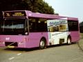 657-1 Volvo-Berkhof recl-a