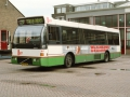 657-2 Volvo-Berkhof recl-a