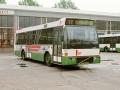 657-3 Volvo-Berkhof recl-a