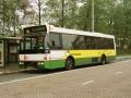 657-4 Volvo-Berkhof recl-a