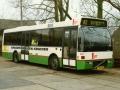 1_600-2-Volvo-Berkhof-recl-a