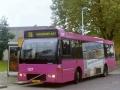 1_601-1-Volvo-Berkhof-recl-a
