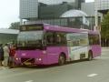 1_601-2-Volvo-Berkhof-recl-a