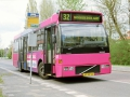 1_601-5-Volvo-Berkhof-recl-a