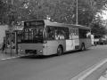 1_602-1-Volvo-Berkhof-recl-a