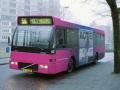1_602-3-Volvo-Berkhof-recl-a