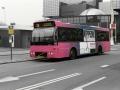 1_602-4-Volvo-Berkhof-recl-a