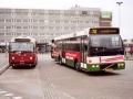1_602-5-Volvo-Berkhof-recl-a